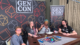 Extra Life Games for Good at Gen Con 2019